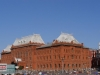Moscow2010-009