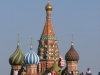 Moscow2010-011