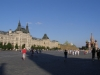 Moscow2010-015