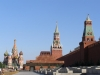 Moscow2010-016