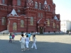 Moscow2010-017