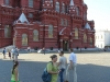 Moscow2010-018