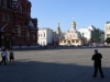 Moscow2010-019