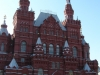 Moscow2010-020