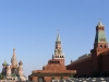 Moscow2010-022