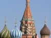 Moscow2010-024