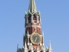Moscow2010-025