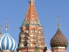 Moscow2010-029