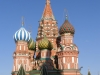 Moscow2010-032