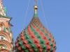 Moscow2010-034