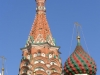Moscow2010-035