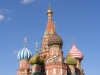 Moscow2010-037