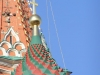 Moscow2010-041