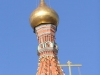 Moscow2010-042