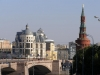 Moscow2010-045