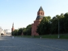 Moscow2010-047