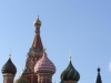 Moscow2010-050