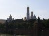 Moscow2010-053