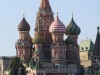 Moscow2010-054