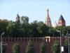 Moscow2010-055