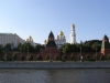 Moscow2010-056
