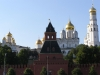 Moscow2010-057