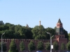Moscow2010-058
