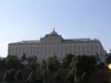 Moscow2010-059