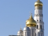 Moscow2010-061