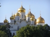 Moscow2010-062