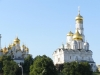 Moscow2010-063
