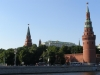 Moscow2010-065