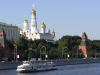 Moscow2010-066
