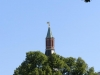 Moscow2010-068