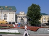 Moscow2010-069