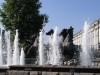 Moscow2010-072