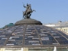 Moscow2010-075
