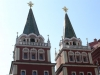 Moscow2010-077