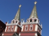 Moscow2010-078