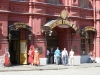 Moscow2010-080