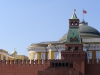 Moscow2010-085