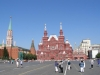 Moscow2010-086