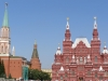 Moscow2010-087