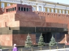 Moscow2010-088