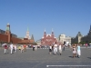 Moscow2010-090