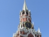 Moscow2010-091