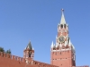 Moscow2010-092