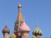 Moscow2010-093