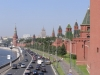 Moscow2010-095