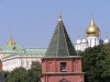 Moscow2010-096